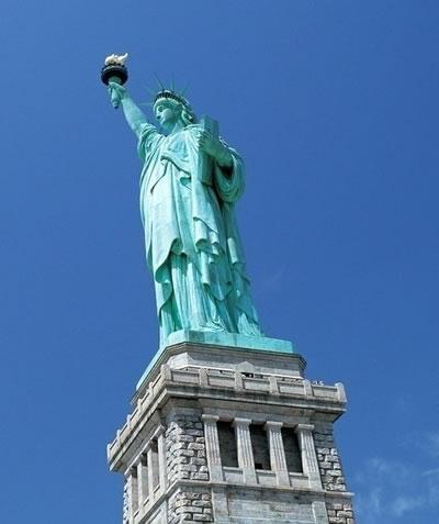 美国西班牙8天游―特价团(参考行程)