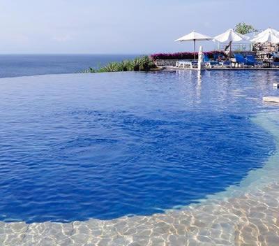 超值价:巴厘岛超值体验4晚6日半自助游