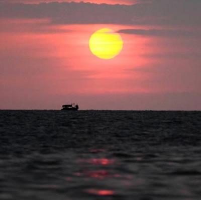 (景点全包)海口进出三天二晚四星精选全包游系列线